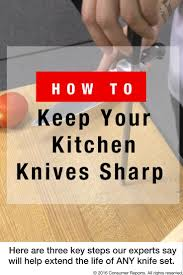 29 best images about best grills and recipes on pinterest here are three key steps to keep your kitchen knives sharp that will help extend the