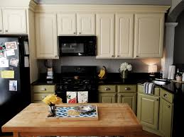 Kitchen Color Ideas With Cherry Cabinets Furniture Kitchen Cabinets And Cupboards Refinished In Cherry