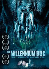 The Millennium Bug (2011)  [Vose]