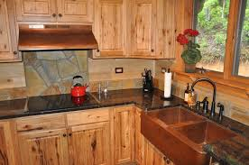 cheap unfinished kitchen cabinets doors tehranway decoration