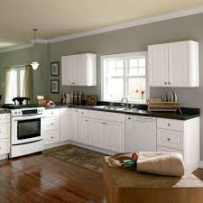 Home Depot Kitchen Cabinets In Stock by Walnut Kitchen Cabinets Home Depot Design Porter With Home Depot