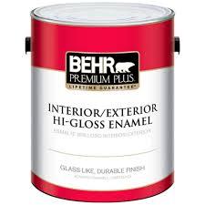 decorative paint for windows for doors exterior premium