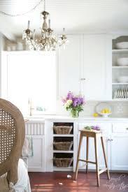 Cottage Kitchen Backsplash Ideas Best 10 Country Cottage Kitchens Ideas On Pinterest Country
