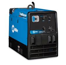 trailblazer 275 engine driven welder millerwelds