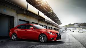 lexus is300 performance upgrades 2016 lexus is vs 2016 bmw 3 series in santa monica ca lexus