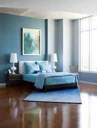 Beautiful Bedroom Color Schemes Modern Blue Bedroom Colors Home - Beautiful bedroom color schemes