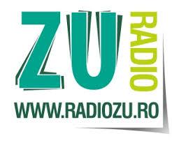Radio Zu Romania