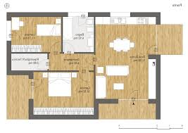 home design tiny house plans small micro in 81 breathtaking