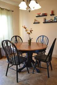 Best  Kitchen Tables Ideas On Pinterest Diy Dinning Room - Table in kitchen