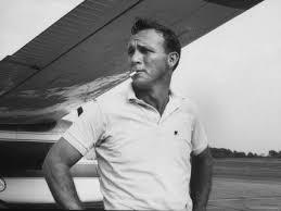 Golfer Arnold Palmer Fotografiskt tryck på högkvalitetspapper. zoom. http://imagecache5d.allposters.com/watermarker/27-2760-VE2TD00Z.jpg?ch=671\u0026amp;cw=895 - dominis-john-golfer-arnold-palmer