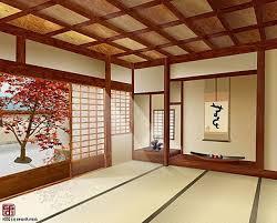 japanese style home ideas 2413