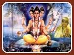 datta jaynti post | वागीश्वरी.....Devoted to Prabhu Baa! - Downloadable