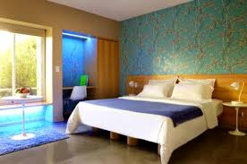 apartments awesome master bedroom decorating ideas home and