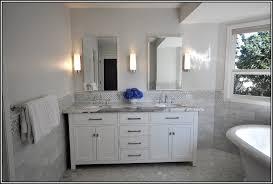 Costco Bathroom Vanity by Costco Bathroom Vanities Canada Bathroom Home Design Ideas