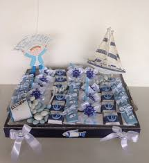 Nautical Home Decor Ideas by Interior Design New Nautical Themed Baby Shower Decorations