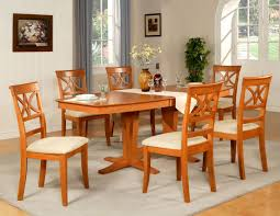 dining room furniture wood dining tableswood dining room