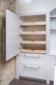 100 kitchen cabinet rolling shelves pull out shelves