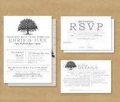 Invitation Cards Sample Format Quotes For Wedding Invitations Tinybuddha Casual Wedding