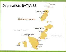 images?q=tbn:ANd9GcQh-rRxmKFBHsIiFmTWFYlMx57411poRy6jXOdPqvwI16RGCuZ9lg - Batanes - Philippine Showcase