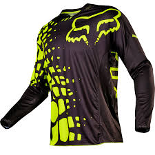 green motocross boots fox racing 360 grav jersey motocross foxracing com