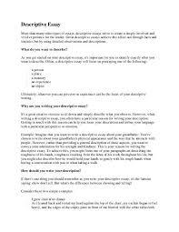 Writing dissertation online thesis editing dissertation editing