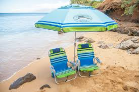 Tommy Bahamas Chairs Mobile Beach Cabana Rental Maui The Snorkel Store