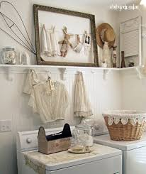 Shabby Chic Bathroom Vanity by French Furniture Tags Shabby Chic Bathroom Cabinet With Mirror