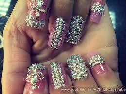 best nails designs gallery nail art designs