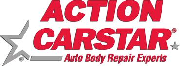 Auto Body Job Description Carstar Auto Body Repair Shop U0026 Collision Center In Cleveland Ohio