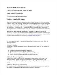 Extended Essay requirements   Extended Essay   LibGuides at United     Essay