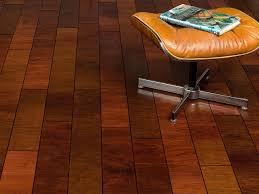 Hardwood And Laminate Flooring Flooring Buyer U0027s Guide Hgtv