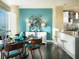 Accessories  Exciting Best Turquoise Paint For Bedroom Colors - Turquoise paint for bedroom
