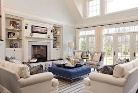 Living Lighting Home Decor 10 Home Decor Ideas To Make Your House Look A Lot Bigger