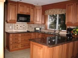 28 kitchen cabinet ideas kitchen cabinet ideas for