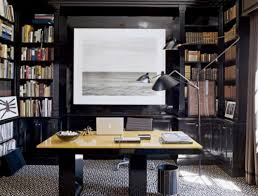 Decorate A Home Office Home Office Work Decorating Ideas For Men Gallery Beauteous Break