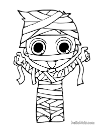 free halloween images kids costumes coloring pages 21 printables to color online for