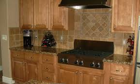 New Kitchen Tiles Design by Brilliant 50 Glass Tile Kitchen Design Inspiration Of Glass Tile