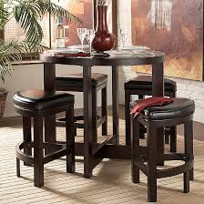 Awesome  Discount Kitchen Tables And Chairs Inspiration Of Best - Cheap kitchen tables and chairs