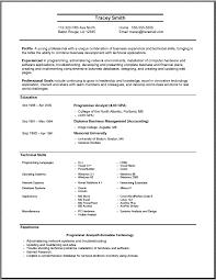 Aaaaeroincus Terrific Entrylevel Construction Worker Resume