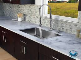 menards kitchen sink faucets home and interior