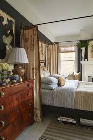 3080 best sypialnia images on pinterest bedrooms bedroom ideas bedroom by william r mclure iv also love sheets bed linens