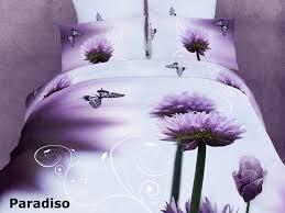 Purple Bed Sets by Paradiso Duvet Cover Set By Dolce Mela 169 00 Purple Rain
