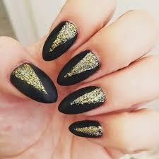 asia nails salon 93 photos u0026 133 reviews nail salons 2549 n