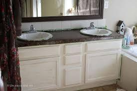 Budget Bathroom Ideas Master Bath Budget Friendly Makeover Hometalk