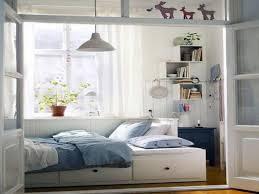 small bedroom storage ideas cool small bedroom storage ideas on