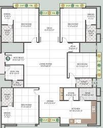 House Layout Design As Per Vastu 86 Best Vastu Shastra Images On Pinterest Vastu Shastra Feng