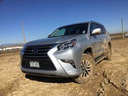 used lexus gx 460 denver four banger mustang vs snow towing with a bmw x5 50i v8 and used