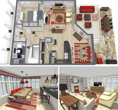 Home Layout Software Ipad Best 25 Home Design Software Ideas On Pinterest Designer