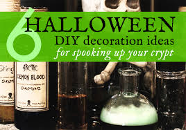 halloween yard decorations diy do it yourself halloween decorations scary how to halloween yard