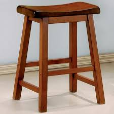 enchanting rustic wood bar stools high definition decoreven